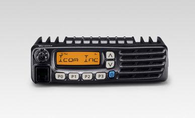 ICOM F5020