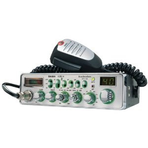 PC78LTW CB RADIO