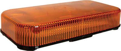 9100 Light Bar