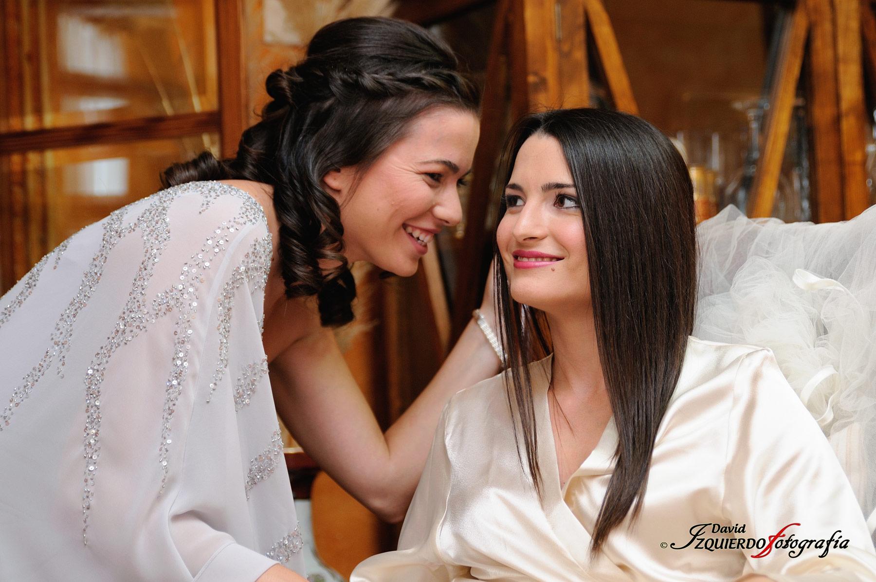 Boda Marta y Alber
