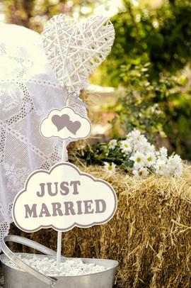 Wedding decor for newlyweds.jpg
