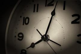 alarm clock closeup.jpg
