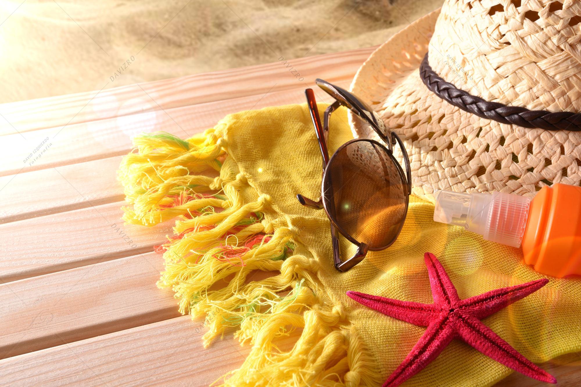 Playa,verano,vacaciones
