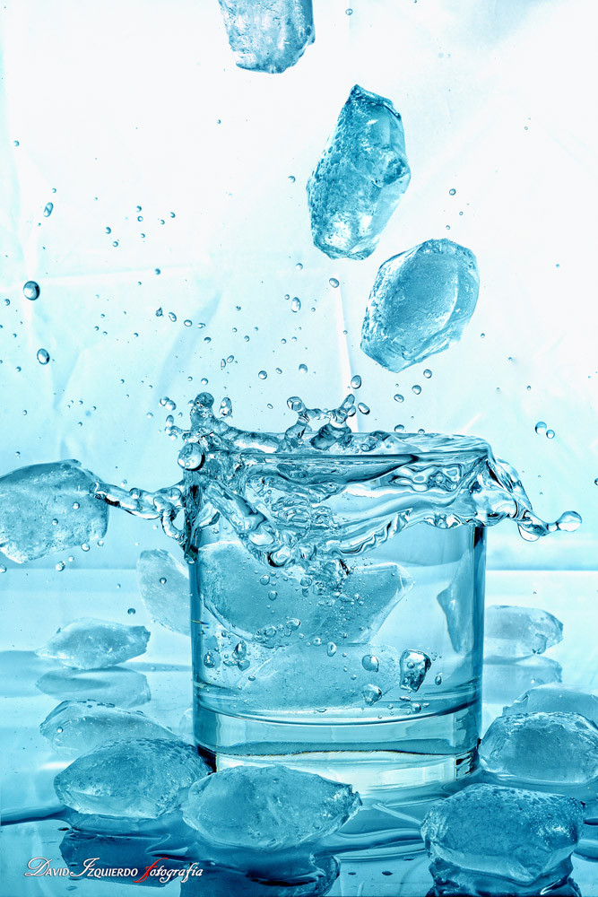 tumbling ice cubes in glass of water2.jpg