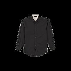 Good Woven Shirt