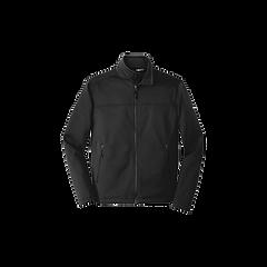 Best Soft Shell Jacket