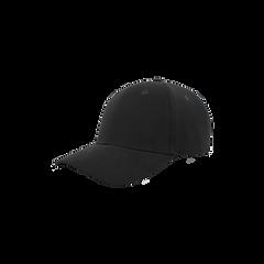 Best Twill Cap