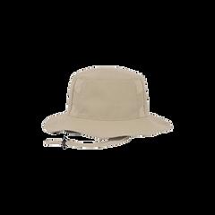 Better Aussie/Boonie Hat