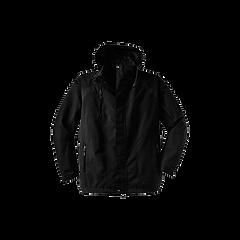 Better Insulated Coat