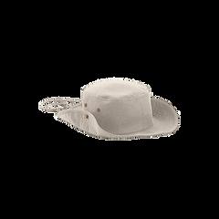 Good Aussie/Boonie Hat