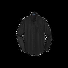 Better Woven Shirt