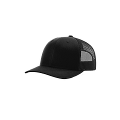 Best Mesh Back Cap