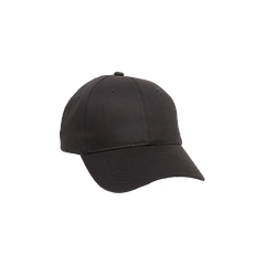 Better Twill Cap