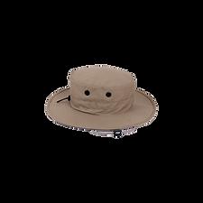 Aussie/Boonie Hat