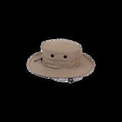 Best Aussie/Boonie Hat