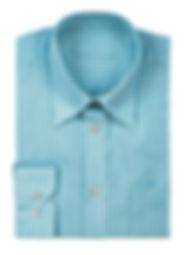 Camisas, camisones,calcetines 639172246