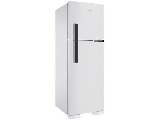Geladeira/Refrigerador Brastemp Frost Free Duplex - 375L BRM44 HBBNA