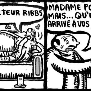 Poupette,Extrait 3