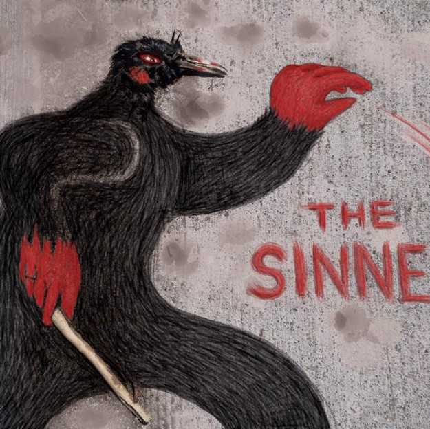 The Sinner,After