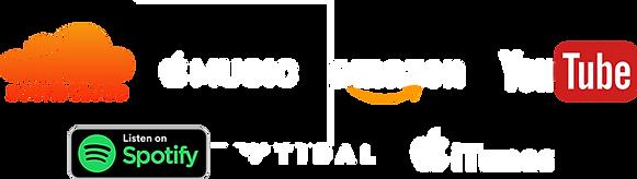 Streaming logos.png