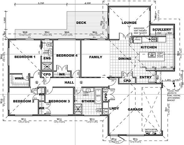 512 Floor Plan.png