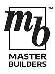 MB Logo Black.jpg