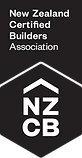 NZCB Logo FINAL_BLACK.png