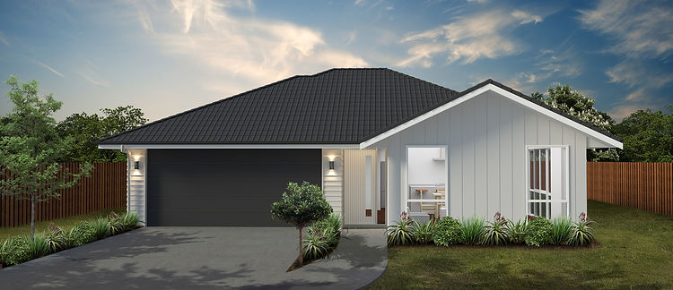 3 Waikohi Avenue-Project_Ex_Img_Web.jpg