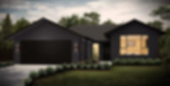 Lot430 Skiffington Rd Project_Ex_img_Web