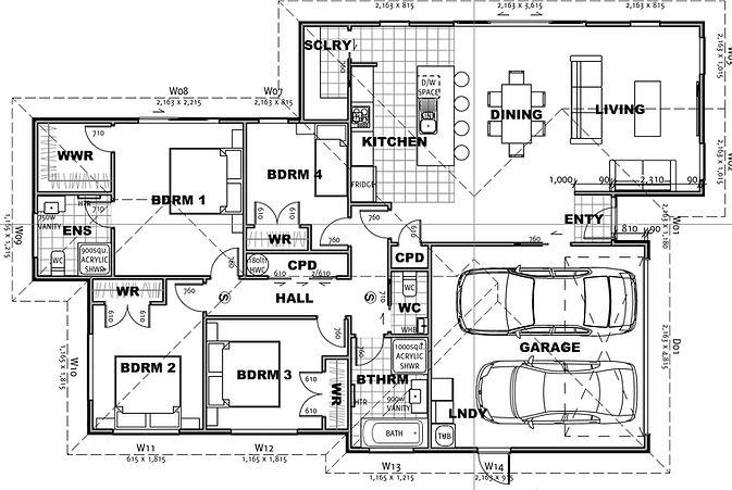 glenbrook floor.jpg