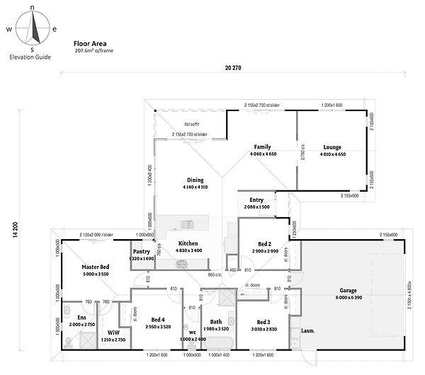 kiwi floor plan.jpg
