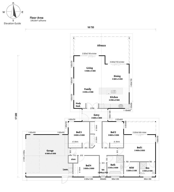 Kea Floorplan.jpg