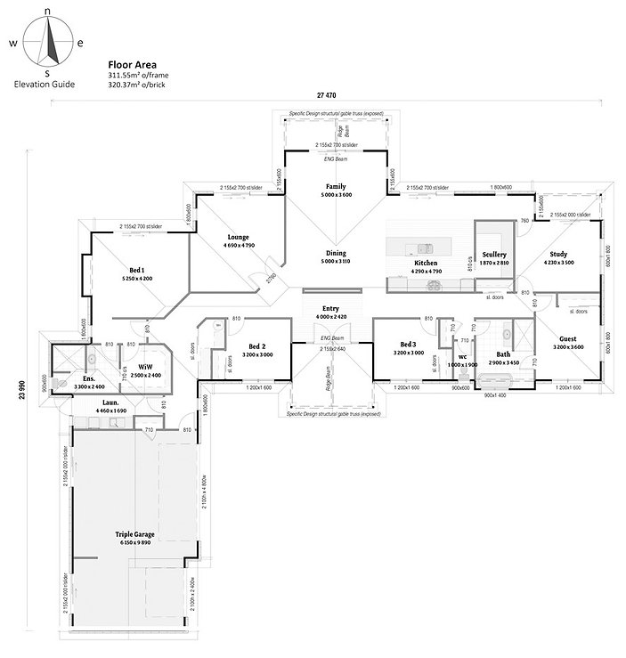 Matai Floor plan.jpg