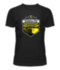 Waiau Pa 5000_Tshirts_2019-01.jpg