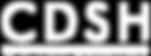 CDSH-Logo_mit1Unterzeile_weiss.png