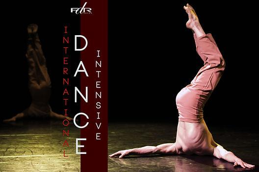 INTdanceINTSV.jpg
