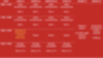 Screen Shot 2020-01-11 at 14.16.21.png
