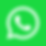 whatsaap logo.png