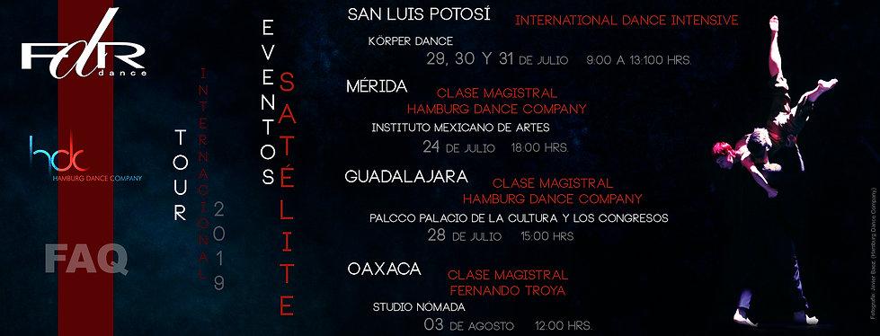 ITINERARIO TOUR Eventos Satelite.jpg