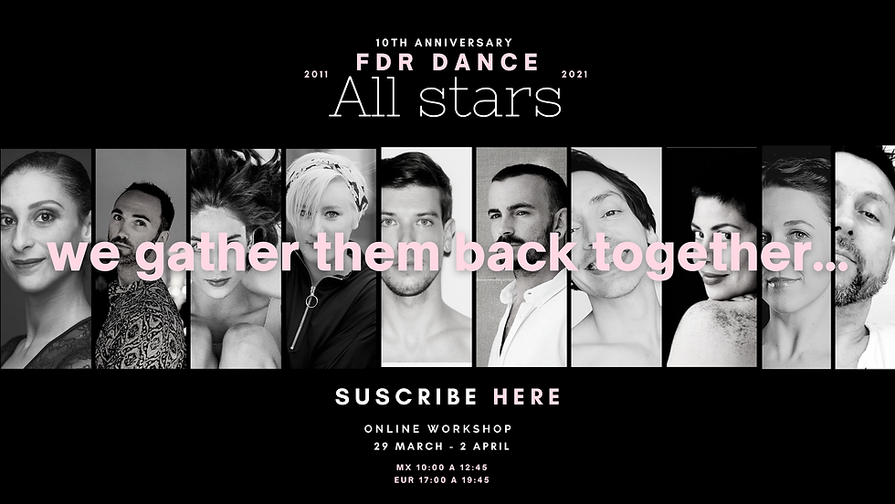Copy of suscribe in fdrdance.com.png