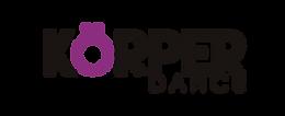 logo_korper_nuevo 2019 O morada.png