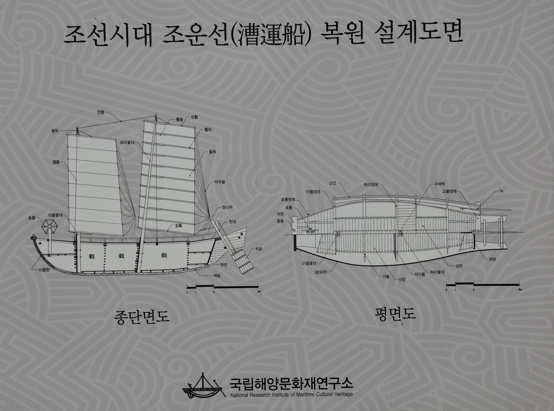 사본 -군장조선 우리바다 게재이미지07.jpg