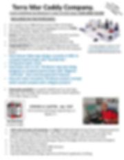 COMPANY SALE 042419.jpg