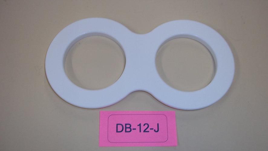 DB-12-J