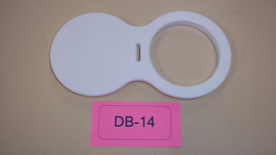 DB-14