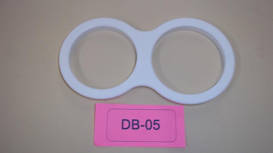 DB-05