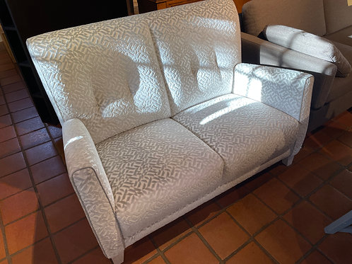 Sofa SCALA 2-s