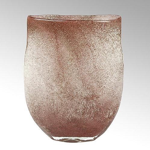 Vase Perugino
