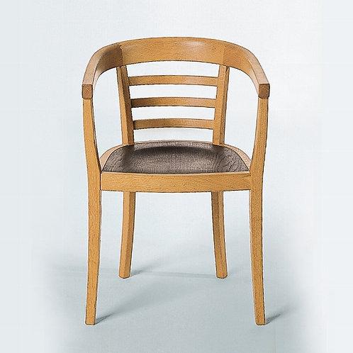 Stuhl Julius