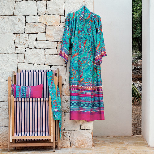 Kimono BURANO